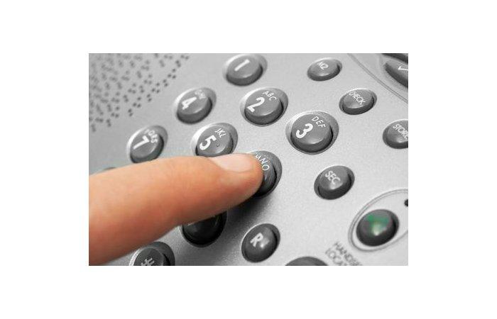 Neue 0190-Tricks mit Konferenzschaltungen - Regulierungsbehörde warnt Verbraucher