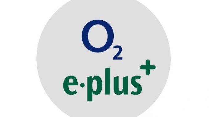 o2-eplus
