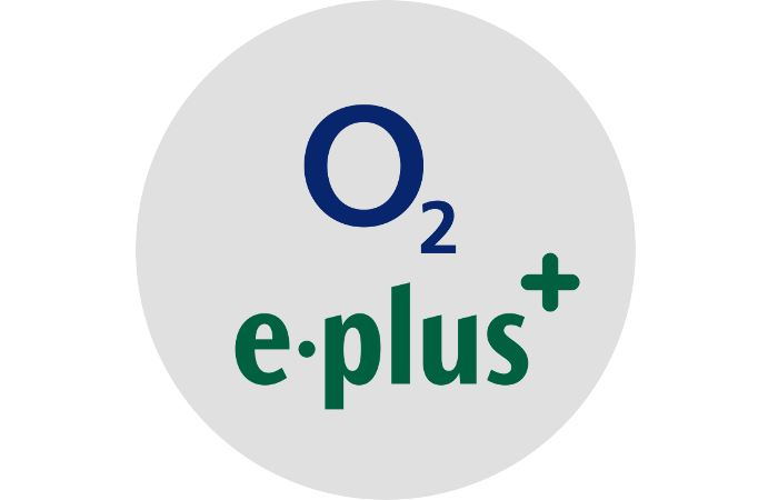 Netzzusammenschluss – E-Plus und O2 lassen es krachen