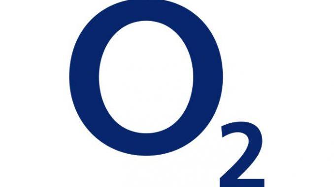 O2 You – Handyvertrag mit flexibler Vertragslaufzeit