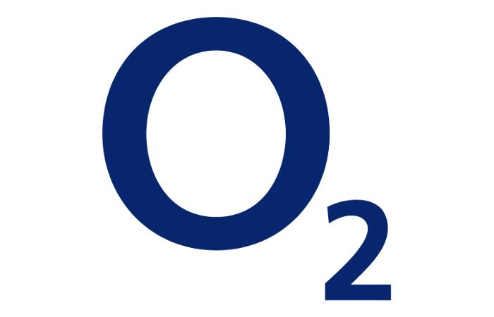O2 My Europe - Preisaktion wird zu Standardangebot