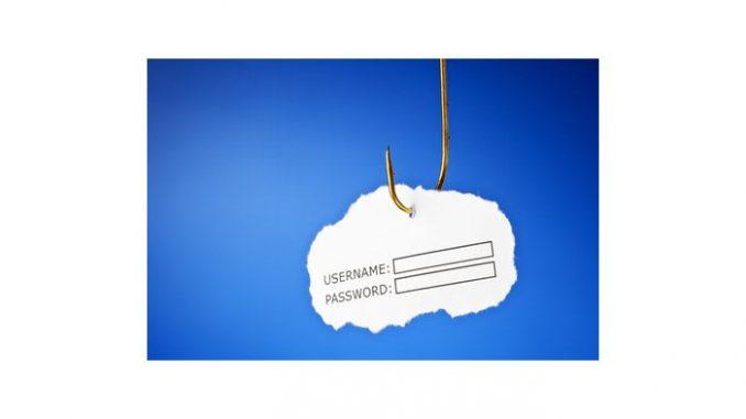 Vorsicht Phishing-Email - PayPal-Nutzer im Fokus der Betrüger