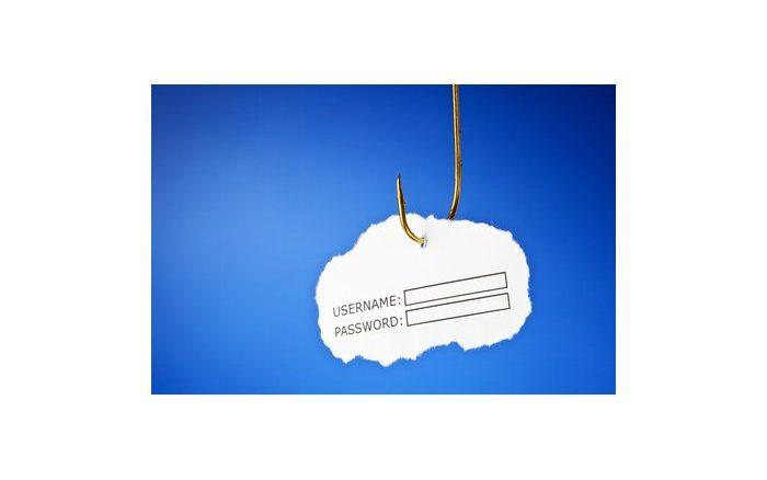 BSI und BKA warnen vor Phishing-Emails