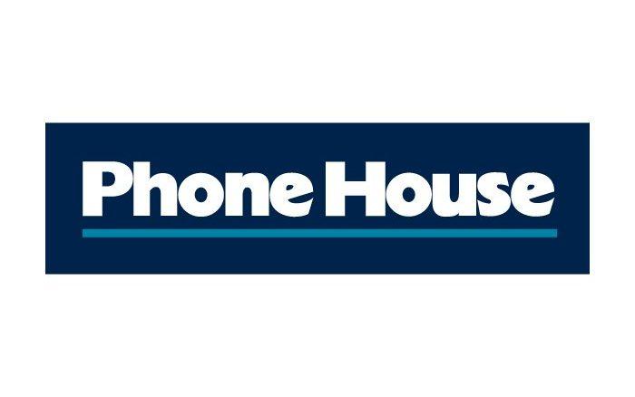 Drillisch kauft The Phone House