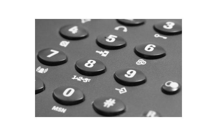 Rufnummernportierung Handy