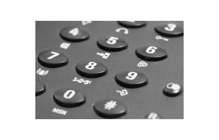 Rufnummernmitnahme im Festnetz nicht mehr kostenlos – Dt. Telekom verlangt Gebühren