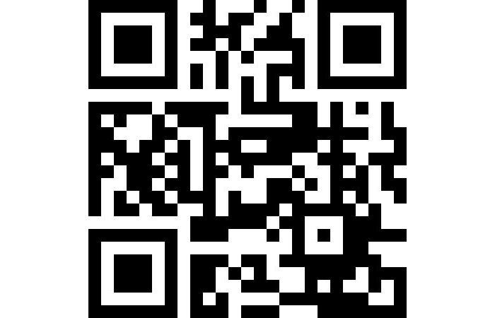 qr-code-telespiegel