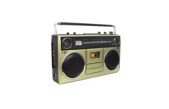 Radio - Media Broadcast will analogen Sendebetrieb verkaufen