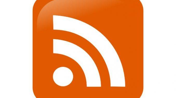 Google schliesst RSS Reader Dienst