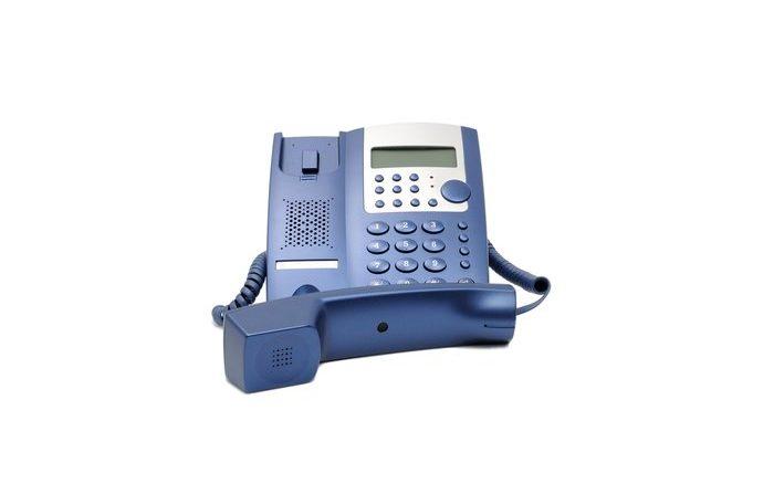 Gesetzesentwurf zur Bekämpfung des Missbrauchs mit 0900/0190-Rufnummern und Dialern