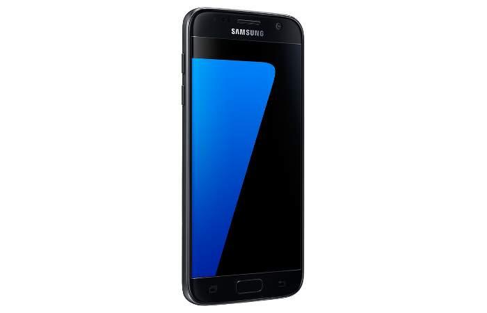 amsung Galaxy S7