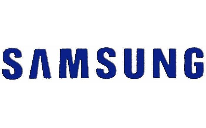 Regio-Lock - Samsungs Statement zur regionalen SIM-Lock-Funktion