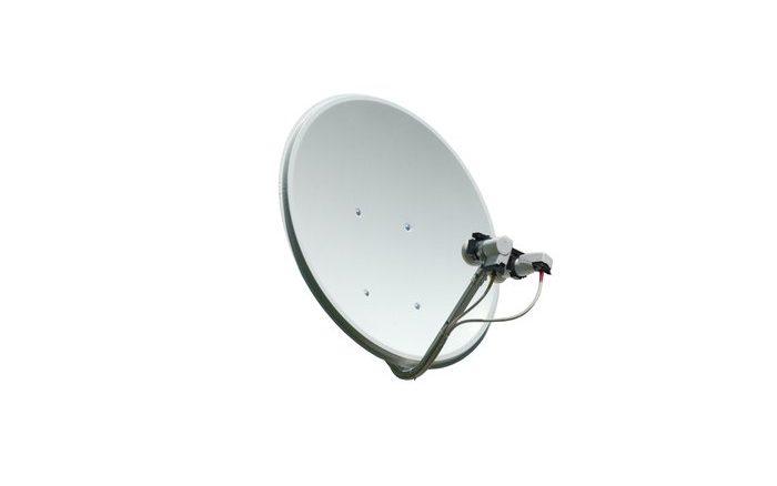 Kein DSL verfügbar? - skyDSL ist eine Alternative und der Einstieg momentan besonders günstig