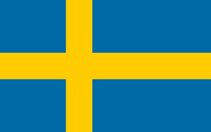 +46 771 793 336 - Ruf doch mal Schweden an