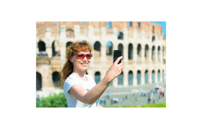 Totgeknipst – Selfiewahn fordert immer mehr Leben