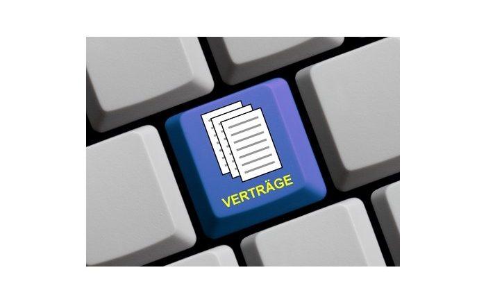eIDAS - erste elektronische Vertrauensdienste zertifiziert