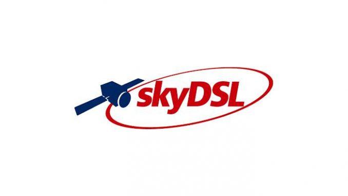 DSL per Satellit - skyDSL mit neuen Tarifen für Privat- und Geschäftskunden