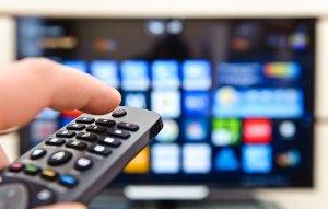 Smart TV - Sicherheitslücken ohne Ende