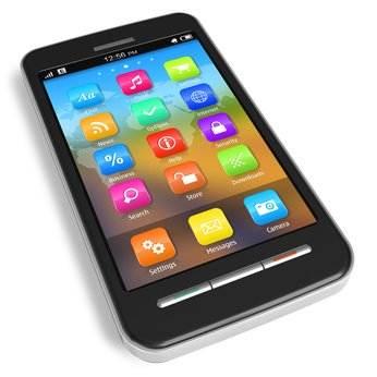 Viele Verbraucher nutzen Smartphone nicht wegen Sorge um Sicherheit