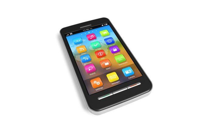 PEPP-PT – Corona-Tracking-Apps sollen die Infektionskette unterbrechen