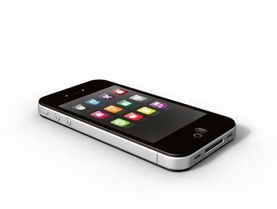 Offline Glass fuer persoenlichen Kontakt statt Smartphone