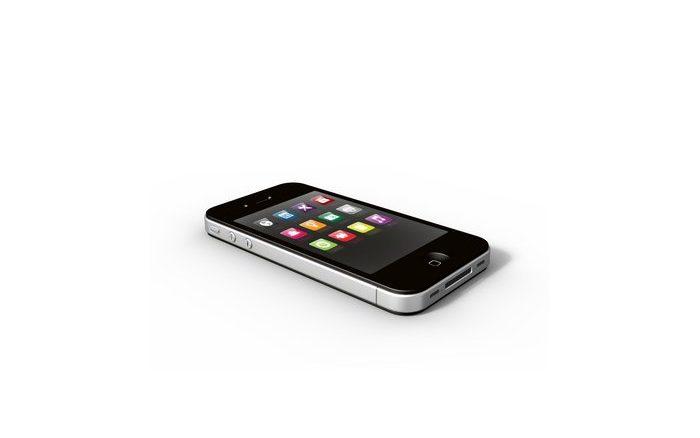 Corona-Krise – Apple & Google ermöglichen Kontaktverfolgung ohne App