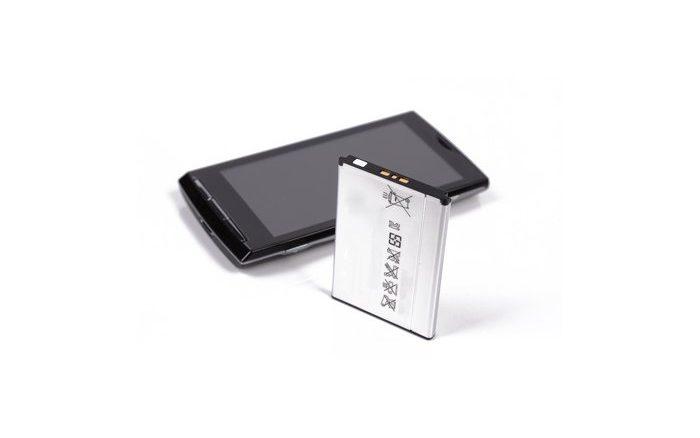 Gemodi verschenkt Smartphone-Tarif zum testen