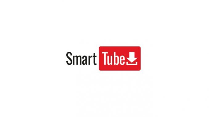 smarttube