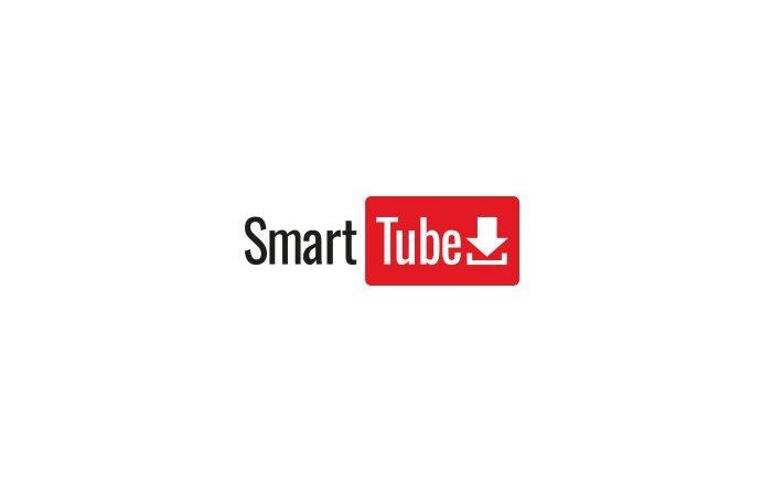 SmartTube - Videos und Musik einfach herunterladen