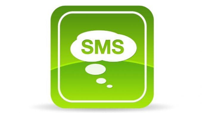SMS von unterwegs verschicken - an öffentlichen Telefonen der Telekom