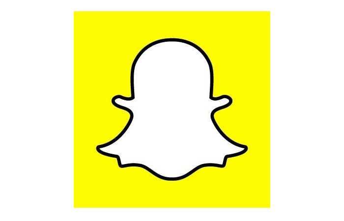 Instant Messenger Snapchat, 4,6 Millionen Nutzerdaten veröffentlicht