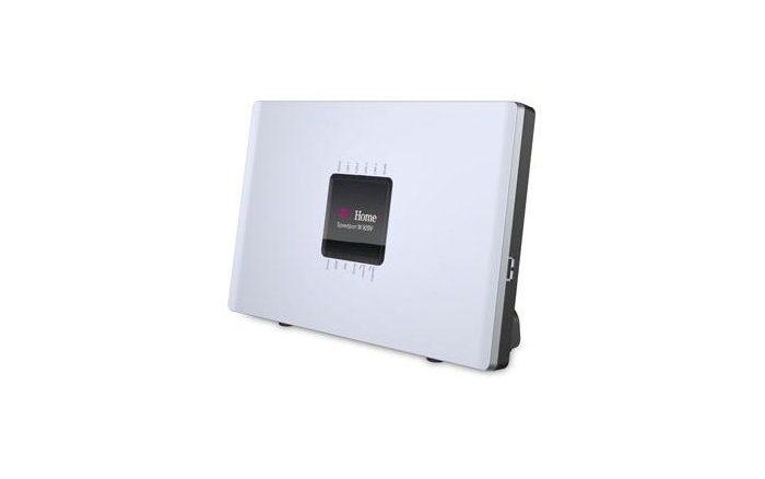 DSL-Hardware zur Miete