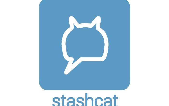Stashcat - neuer, sicherer Messenger für Unternehmen