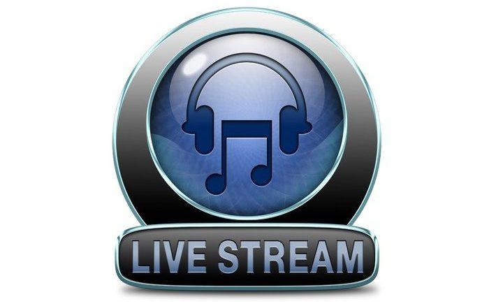 streaming Coldplay - Telekom