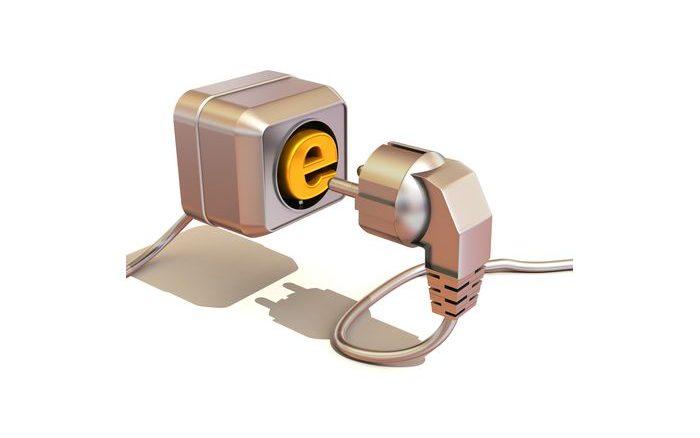 Stromsperren - versäumte Zahlungen sind teuer