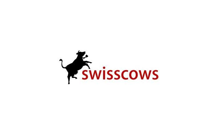 Swisscows - Antwortmaschine mit grafischer Themenrelevanz