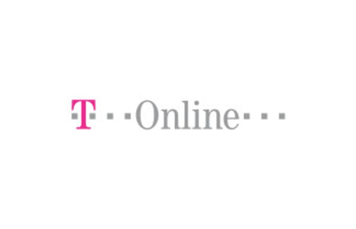 T-Online Flatrate ohne DSL - Neue T-Online Schmalband-Tarife