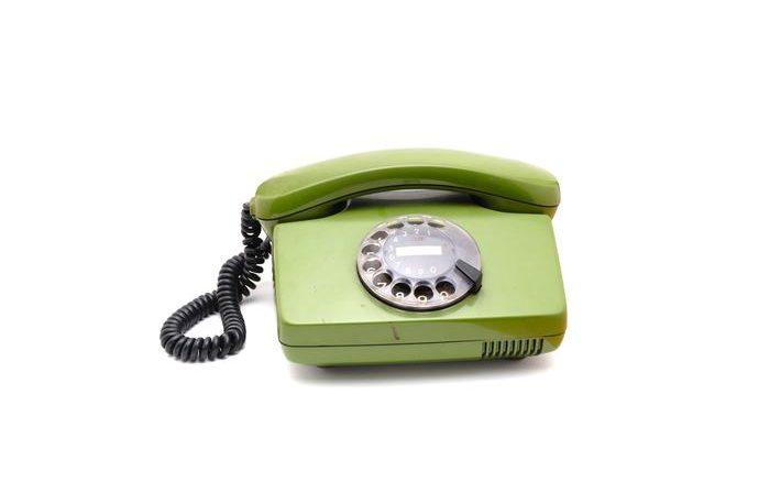 Call by Call mit 01024 Preisänderung ohne Ankündigung