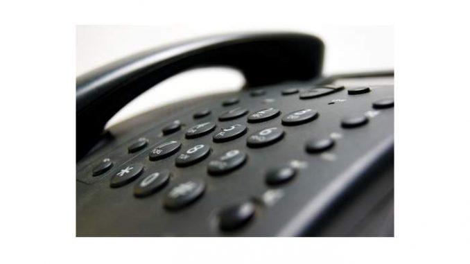 Ärger bei Anbieterwechsel - Elektronische Schnittstelle statt händische Übermittlung