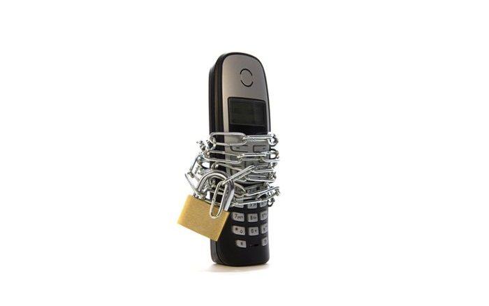Unerlaubte Telefonwerbung – Bundesnetzagentur hat ab sofort mehr Rechte