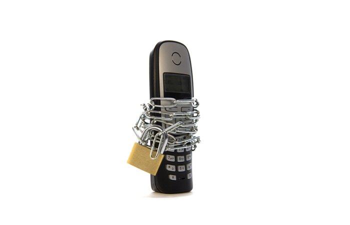 Alte Schnurlostelefone - Betriebserlaubnis erlischt zum Jahreswechsel