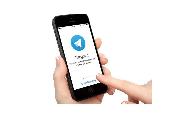 IS-erprobt - Messenger Telegram ist nicht so sicher