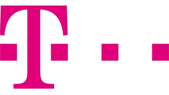 Dialer - Telekom sperrt Verbindungen zu Auslandszielen