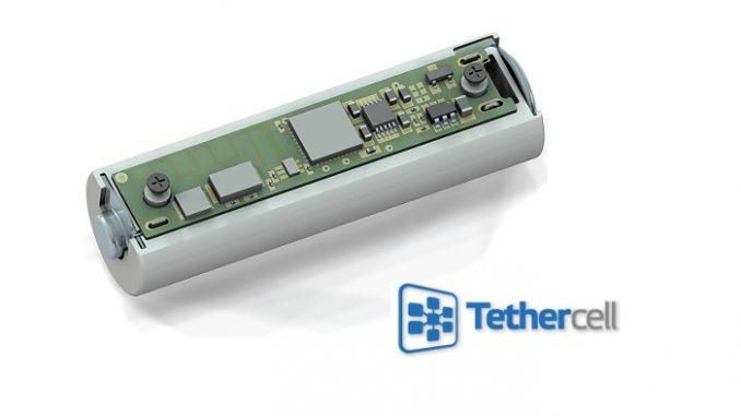Tethercell – Batterieeinsatz intelligent steuern