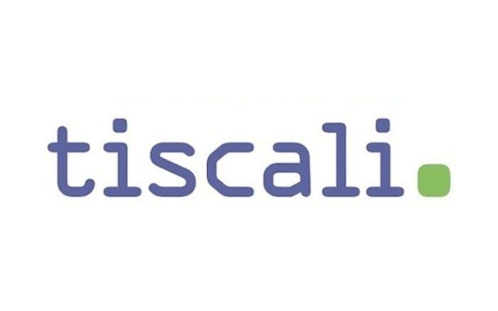 DSL-Anschlüsse und DSL-Tarife von Tiscali