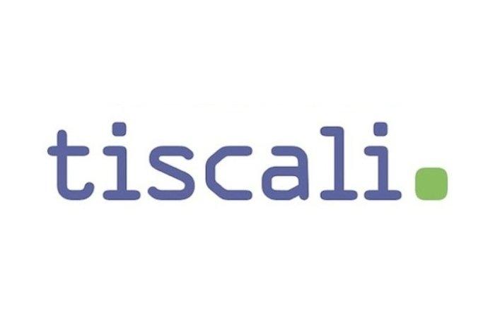 Zweiwöchige DSL-Flatrate-Aktion von Tiscali - Bundesweit für monatlich 8,90 EUR verfügbar