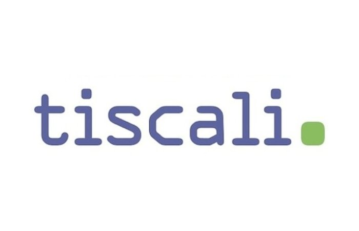 DSL von Tiscali - DSL-Flatrate 3 Monate zum halben Preis