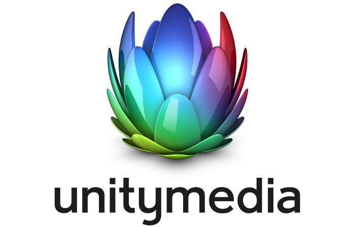 Unitymedia - neue Tarifstruktur