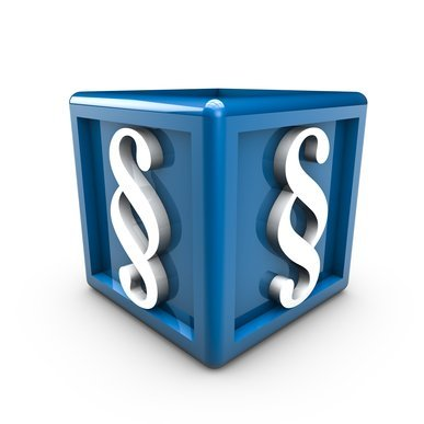 Urteil - Irreführende Versandkostenangabe in einer Preissuchmaschine