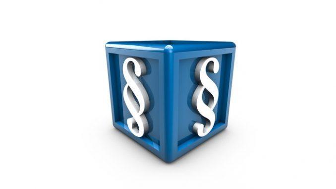 Urteil - Angebot bei eBay ist auch bei vorzeitiger Auktionsbeendigung verbindlich
